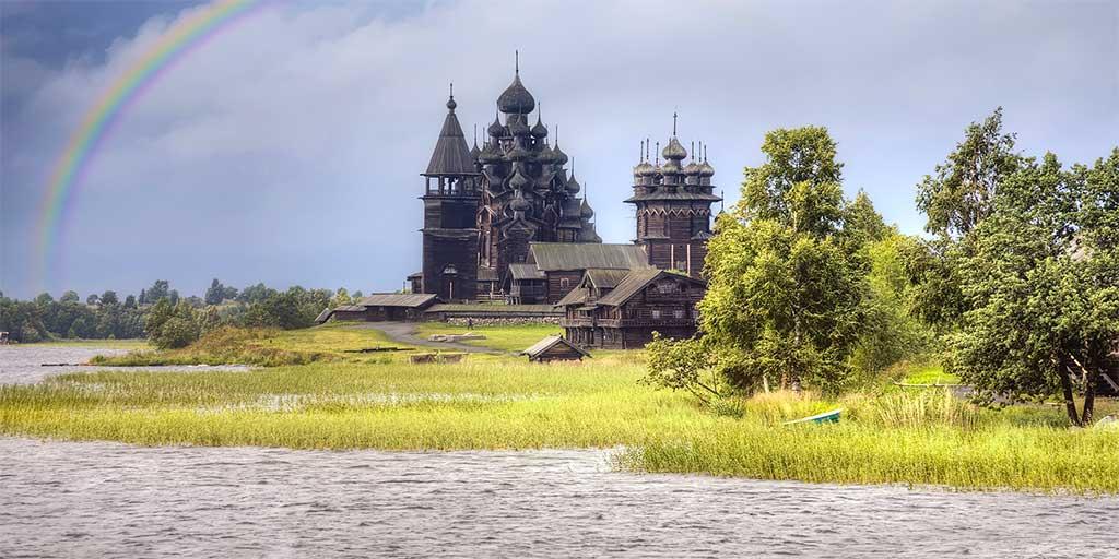 Museumsinsel Kishi, UNESCO Weltkulturerbe